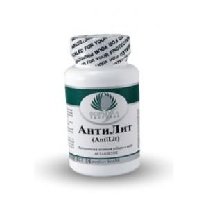 АнтиЛит (60таблеток)